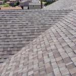 Denver-roofing-9