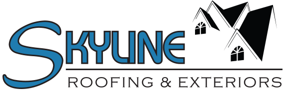 Skyline Roofing & Exteriors – Denver, CO